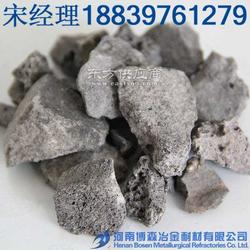 硅铝钙脱氧剂哪里好图片