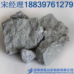 硅铝钡钙脱氧剂厂家图片
