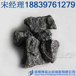 硅铝钙联系方式图片
