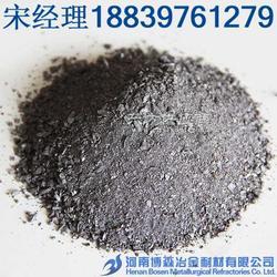 炼钢硅铁粉硅铁粒图片