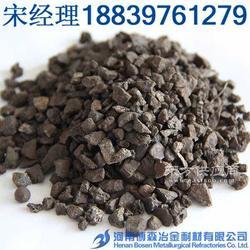 硅锰粒硅锰合金图片
