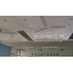校园紫外线杀菌灯管运用图片