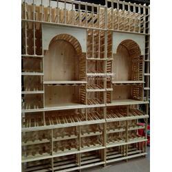 免费设计酒架酒柜、电子产品服务、家具设计制作服务、展示台设计制作服务图片
