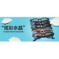 翔安区直通车眼镜 厦门直通车 直通车眼镜平台图片