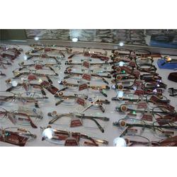 福建厦门眼镜,厦门直通车,眼镜点图片