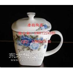 高档礼品杯子,咖啡杯定做,瓷器定做,陶瓷杯子定做,广告杯,陶瓷茶杯,办公盖杯,会议杯定制图片