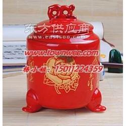 青瓷茶具定做,陶瓷艺术盘,瓷器定做,陶瓷茶具,陶瓷茶叶罐,陶瓷花瓶定做,法蓝瓷图片