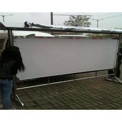 户外不锈钢广告牌,晋中不锈钢广告牌,山西广鑫不锈钢总汇图片