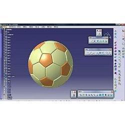 catia软件代理商-哪家好图片