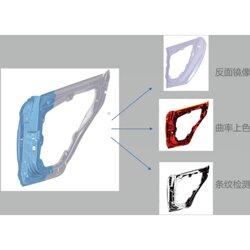 国产CAD钣金设计软件图片
