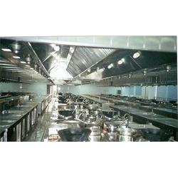 工厂厨房澳门美高梅,南京厨房澳门美高梅,南京蕾洛公司图片