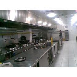 南京蕾洛(图),酒店厨房成套设备,厨房成套设备图片