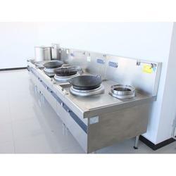 南京蕾洛(图)_酒店厨房设备_厨房设备图片