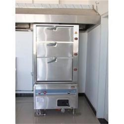 不锈钢厨房设备,南京蕾洛,厨房设备图片