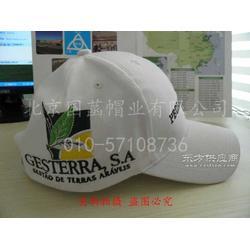 广告帽定做棒球帽鸭舌帽旅游帽子定做网帽图片