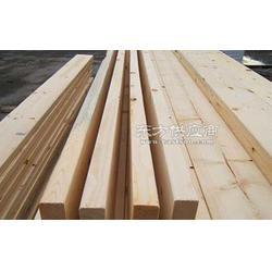 实木家具规格实木家具型号山樟木实木家具定做图片