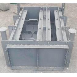 电缆槽模具厂家 浙江电缆槽模具 开元国通模具图片