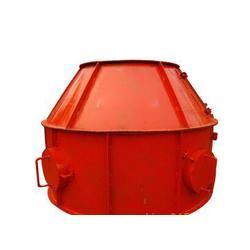 沈阳化粪池钢模具定制、开元国通模具、化粪池钢模具定制图片