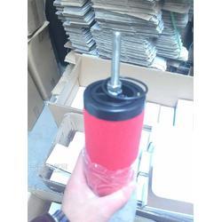 厂家直销1寸,2寸,1寸半隔膜泵4图片
