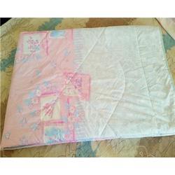 双人冬季棉被|冬季棉被|灿恋家纺(多图)图片