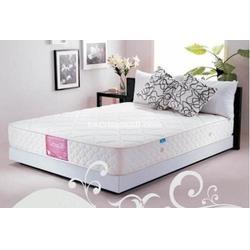 灿恋家纺、床垫什么牌子好、床垫图片