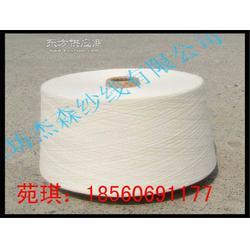 供應廠家40支賽羅紡棉粘紗C50/R50配比、緊賽紡C50/R50配比40S圖片