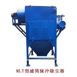 上海除尘器设备|三星电磁设备|脉冲布袋除尘器设备图片
