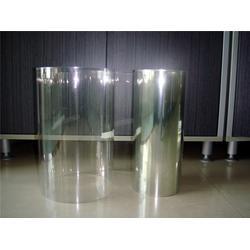 合鑫达纸塑|pet聚酯薄膜 玻璃钢膜|内蒙古聚酯薄膜图片