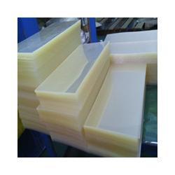 聚酯薄膜玻璃纸|合鑫达纸塑|聚酯薄膜图片
