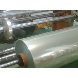 合鑫达纸塑(图),绘图聚酯薄膜,聚酯薄膜图片