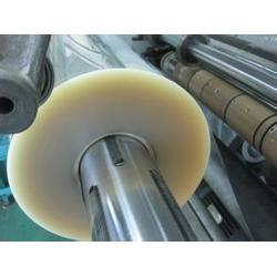 硅油 pet聚酯薄膜、吉林聚酯薄膜、合鑫达纸塑图片
