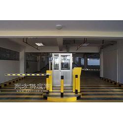 停车场管理系统项目承包图片