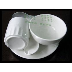 POF收缩膜袋供应、友希梅包装、江岸区POF收缩膜袋图片