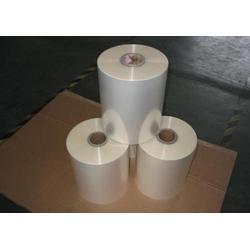 PVC收缩膜袋_武汉友希梅_PVC收缩膜袋报价图片