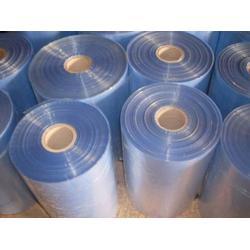 武昌区PVC收缩膜袋、友希梅包装袋印刷、PVC收缩膜袋图片
