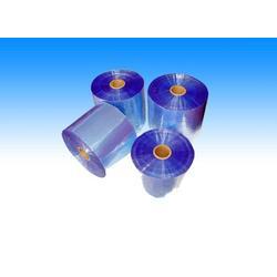 PVC收缩膜印刷、友希梅包装(在线咨询)、江苏PVC收缩膜袋图片