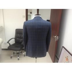 亿戈服装培训、北京服装工艺培训、服装工艺图片