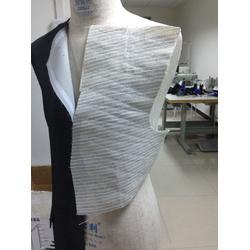 服装设计、第一服装设计、亿戈服装培训(优质商家)图片