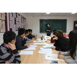 亿戈服装培训(图)、北京服装设计学校、河池服装设计图片
