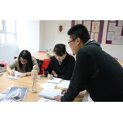 上海服装制版培训学校、服装制版培训学校、亿戈服装培训图片