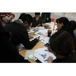 亿戈服装培训(图)|北京服装设计学校|拱墅服装设计图片