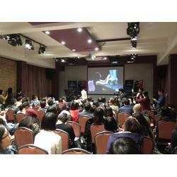 北京学习服装立裁,亿戈服装培训(已认证),北辰服装立裁图片