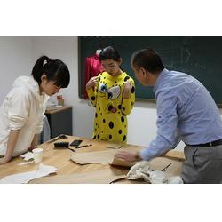 亿戈服装培训(图)|北京服装制版|庆阳服装制版图片