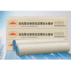 sbs防水卷材厂家,安徽sbs防水卷材,坤岳防水图片