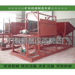 力科机械设备(图)|青州力科洗石机|海门市洗石图片