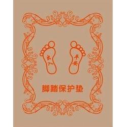 雄县佳璇纸塑、优质脚垫纸最低、脚垫纸图片