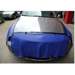 优质叶子板护垫生产厂家(图),供应叶子板护垫,叶子板护垫图片