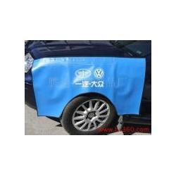 雄县佳璇汽车防护用品,美容防护叶子板护垫,叶子板护垫图片