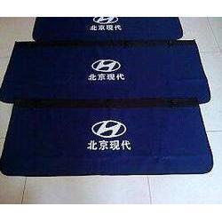 佳璇汽车防护用品(图)_叶子板护垫详细规格_叶子板护垫图片