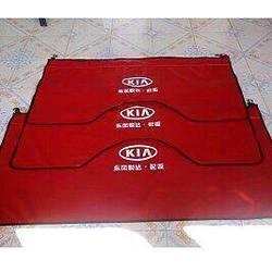 雄县佳璇汽车防护用品(图)|优质叶子板护垫低|叶子板护垫图片